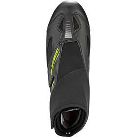 Gaerne G.Winter Road Gore-Tex Cycling Shoes Herren black